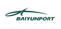 BAIYUNPORT