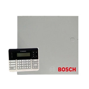 IP7400XI-CHI网络报警通信控制主机