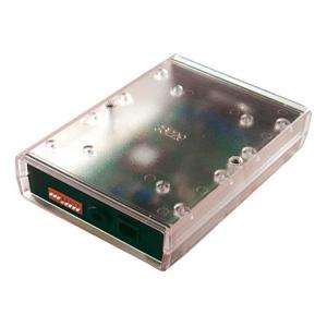 DX4010V2 串行接口模块