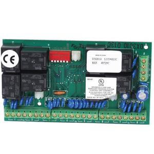 DX3010 系列 8 路输出扩展模块