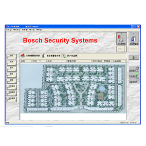 MTSW 中心管理软件