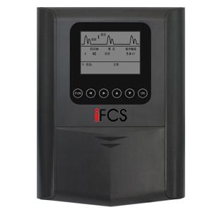 IF-8000脉冲式电子围栏系列