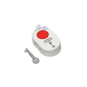 PSW-1按钮