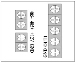 �D片:iFCS�鄹�IF-8000系列周界防范�}�_�子���谙到y�O�方案